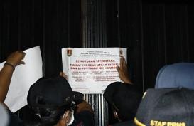 Kalimantan Timur Memperpanjang PPKM hingga 22 Maret