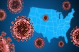 Varian Virus Corona B117 Inggris Tidak Pengaruhi Efikasi…