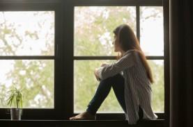 Isolasi Mandiri, Beranilah untuk Tegas!