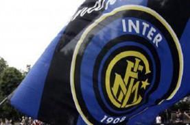 Jadwal Liga Italia : Laga Sulit di Hadapan Inter,…