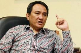Tanggapi Mahfud MD, Andi Arief: KLB Demokrat di Sumut Langgar Hukum