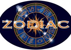 Kebiasaan Buruk dari Masing-masing Zodiak