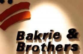 Historia Bisnis: Bakrie (BNBR) Mendapatkan Durian…