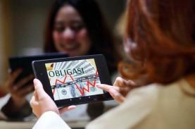 Kala Kaum Milenial Mulai 'Eling' Manfaat Investasi
