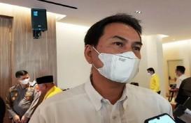 DPR Dukung Upaya KPK Usut Kasus Dugaan Suap di Ditjen Pajak