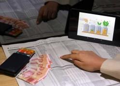 Stimulus AS Berikan Dampak Signifikan Bagi Pasar Obligasi Indonesia