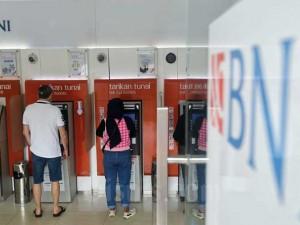 OJK Siapkan Aturan Pendirian Bank Digital