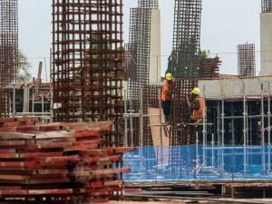 Industri Besi dan Baja Akan Meningkat Seiring Optimisme Sektor Kontruksi