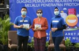 Cuti Bersama Dipangkas, Tiket.com: Kami Lebih Siap