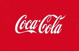INDUSTRI MINUMAN BOTOL : Coca-Cola Fokus Daur Ulang