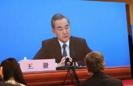 Wang Yi Sebut China Serius Bantu Indonesia Jadi Pusat Vaksin Covid-19 di Asia Tenggara