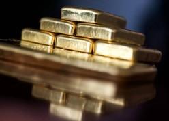 Pergerakan Harga Emas Hari Ini, Senin 8 Maret 2021