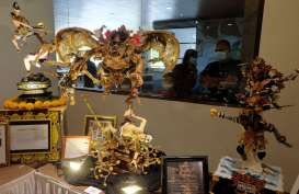 Hari Raya Nyepi, Jaringan Wifi di Bali Tetap Hidup