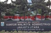 Lokasi Vaksinasi Covid-19 untuk ASN dan PJLP Jakarta Utara