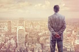 Belajar Menikmati Hidup ala Wirausahawan Sukses