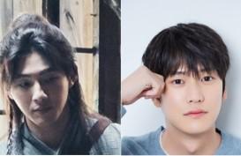 Polemik Bullying, Na In Woo Gantikan Ji Soo di Serial River Where the Moon Rises