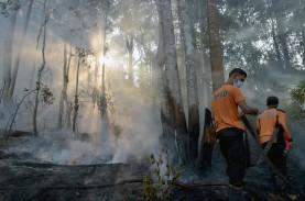 Penegakan Hukum, Polda Riau Sudah Menahan 8 Pelaku…