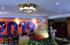 Pengamat BUMN: SWF Indonesia Lebih Bergaya SWF Rusia