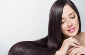 Manfaat Japanese Rice Oil untuk Kesehatan dan Keindahan Rambut