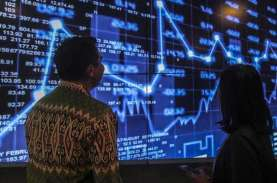 Pertumbuhan Investor Baru Disokong Penerbitan SBN…