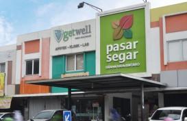 Jaya Real Property Lengkapi Graha Raya dengan Hunian Rp1,1 Miliar