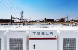 Siapa Bilang Tesla Batalkan Rencana Investasi? Ini Kata Kemenko Marves