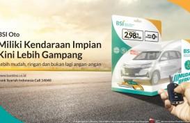 Bank Syariah Indonesia (BRIS) Genjot Pembiayaan Otomotif, Ada Promo Lho!