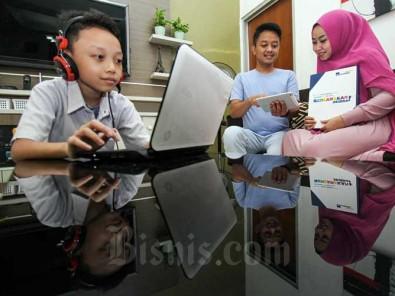 AXA Mandiri Akan Memperkuat Lini Bisnis Dengan Pengembangan Digital Pada 2021