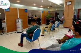 Komitmen Bank Kalsel Berikan Rasa Aman dan Nyaman Dalam Bertransaksi di Kondisi Pandemi