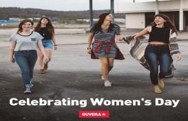Hari Perempuan Internasional: Momentum Saling Menguatkan