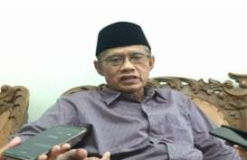Kritik 'Agama' Hilang di Visi Pendidikan 2035, Muhammadiyah Banjir Dukungan