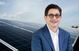 Garap Proyek PLTS Rp7 Triliun, Prospek Kinerja Indika Energy (INDY) Makin Cerah