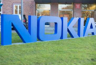 Nokia Bakal Rilis Seri Gaming Tahun Ini