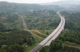 Pemerintah Masih Utang Rp3 Triliun ke Jasa Marga (JSMR)