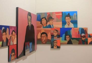 Ruang Advokasi Keadilan Gender dalam Seni