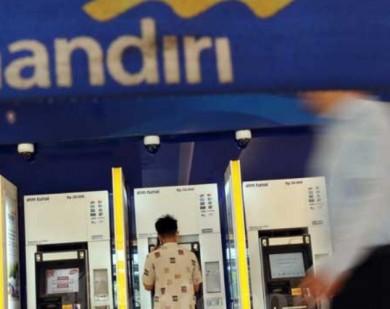 Historia Bisnis : Perusahaan Kertas Prabowo Lunasi Utang ke BMRI
