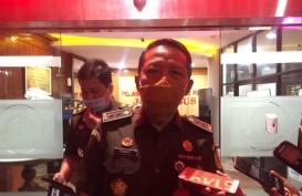 Kejagung Segera Umumkan Tersangka Korupsi PT Pelindo II Soal Konsesi JICT