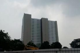Uang Hasil Korupsi Rumah DP 0 Rupiah Mengalir ke Banggar…