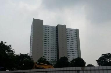 Uang Hasil Korupsi Rumah DP 0 Rupiah Mengalir ke Banggar DPRD DKI?