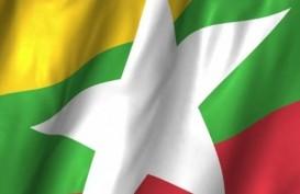Pengunjuk Rasa yang Dikepung di Myanmar Akhirnya Dibebaskan