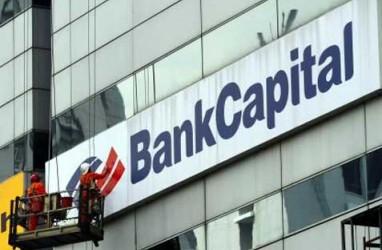 Mau jadi Bank Digital, Bank Capital (BACA) Akan Ubah Strategi Usaha