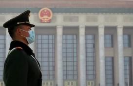 Target Ambisius China 5 Tahun Mendatang, Ini Angka-angkanya