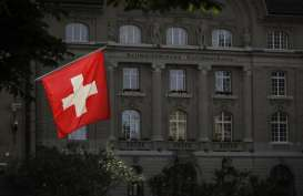 SwissCham Sambut Peluang Kolaborasi Setelah Referendum IE-CEPA