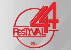 Festival 44 Teater Koma, Catat 5 Agenda Acaranya!