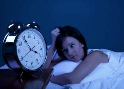 Yuk Tidur Cukup Biar Imun Tetap Terjaga Selama Pandemi