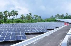 Pengembangan Energi Terbarukan, Bos Medco : Kita Masih Taraf Mimpi