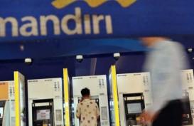 Historia Bisnis : Jalan Panjang Bank Mandiri (BMRI) Akuisisi Tunas Financindo