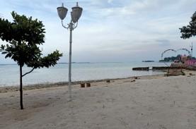 5 Daya Tarik Obyek Wisata Pulau Tidung