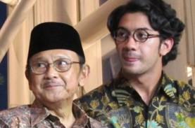 Didepan Jokowi, Insan Perfilman Curhat Nasib Industri…