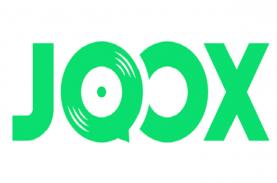 Hari Musik Nasional 2021, JOOX Hadirkan Playlist Era…